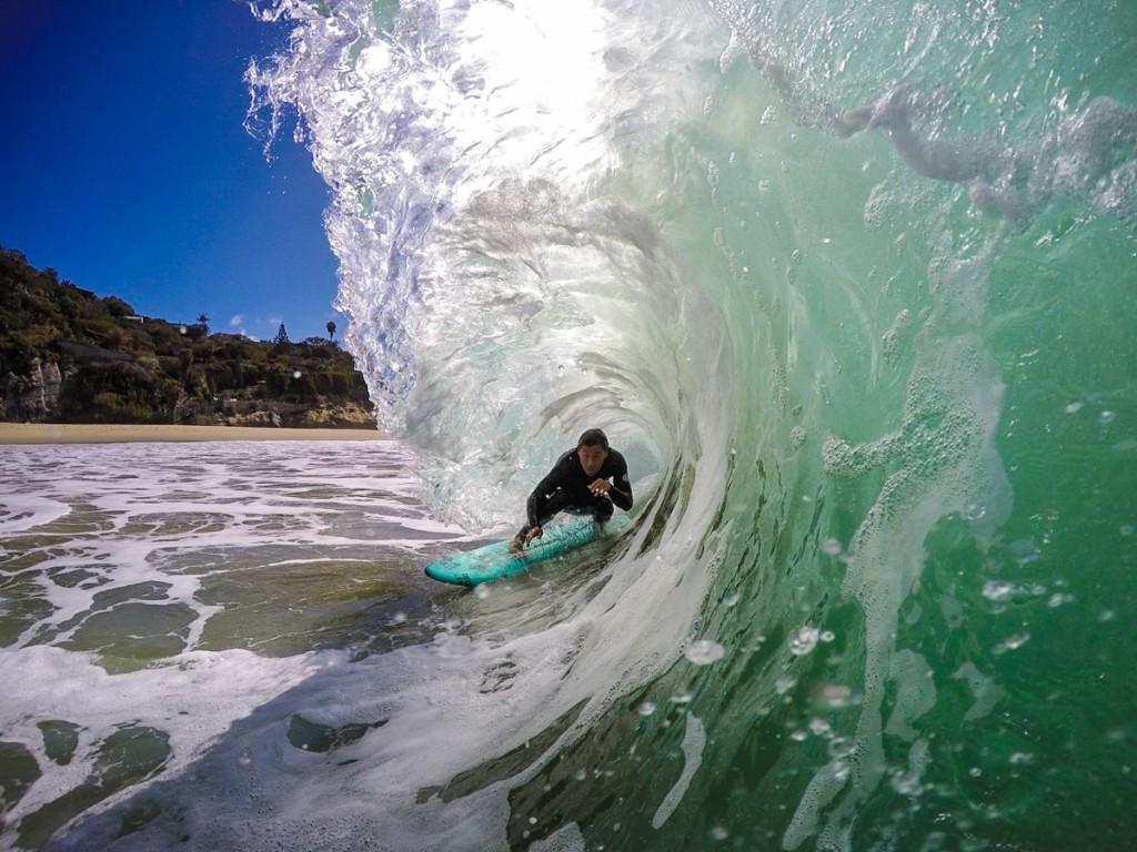 Kalani-Robb-Catch-Surf-odysea-Skipper